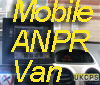 UKCPS operates mobile anpr systems